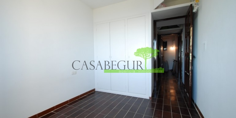 ref-906-sale-apartment-sa-tuna-casabegur (10)