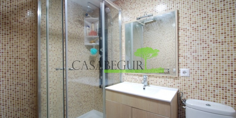 ref-906-sale-apartment-sa-tuna-casabegur (11)