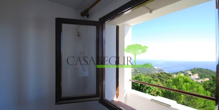 ref-906-sale-apartment-sa-tuna-casabegur (12)