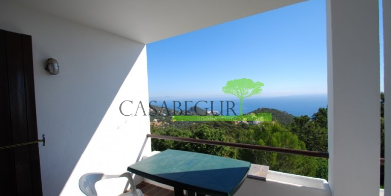 ref-906-sale-apartment-sa-tuna-casabegur (4)