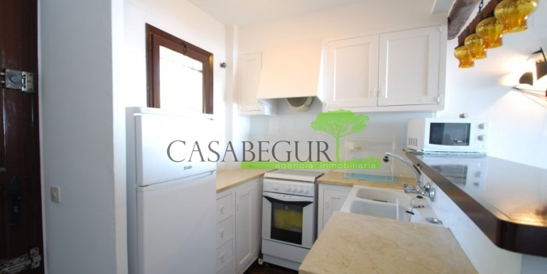 ref-906-sale-apartment-sa-tuna-casabegur (5)