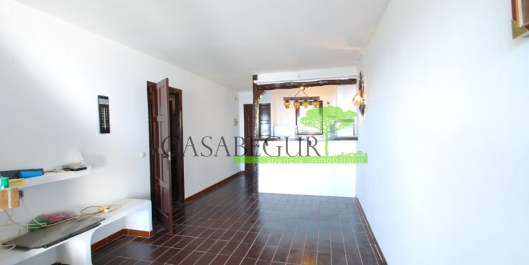 ref-906-sale-apartment-sa-tuna-casabegur (7)