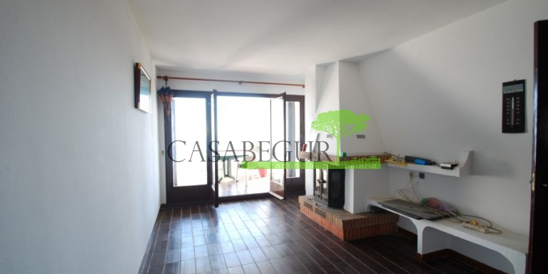 ref-906-sale-apartment-sa-tuna-casabegur (8)