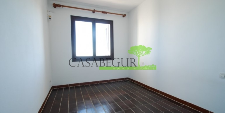 ref-906-sale-apartment-sa-tuna-casabegur (9)