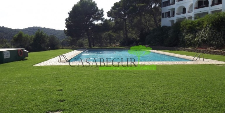ref-906-sale-sa-tuna-sea-views-begur-apartment-costa-brava-casabegur