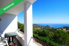 Apartment for sale near Sa Tuna, Begur