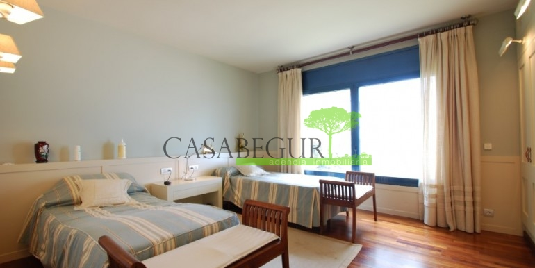 ref-894-sale-house-begur-costa-cbrava-first-line (11)