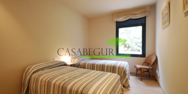 ref-894-sale-house-begur-costa-cbrava-first-line (13)