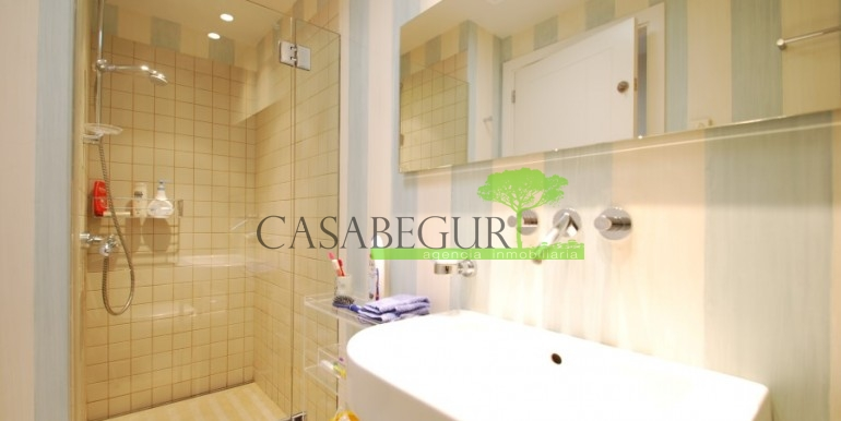 ref-894-sale-house-begur-costa-cbrava-first-line (14)