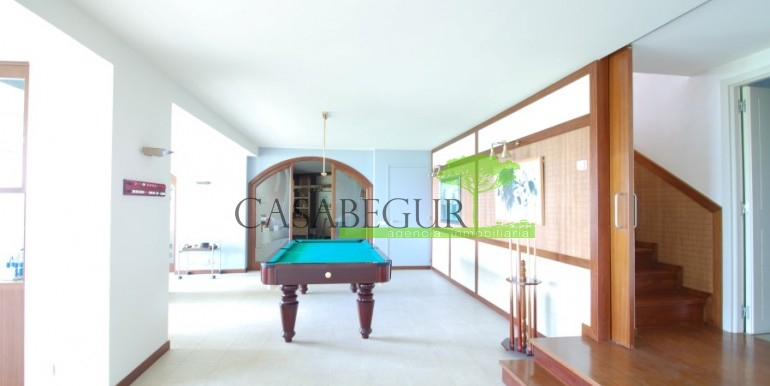 ref-894-sale-house-begur-costa-cbrava-first-line (16)