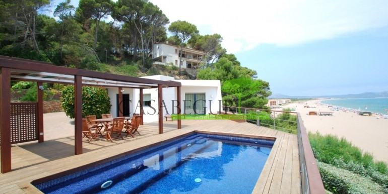 ref-894-sale-house-begur-costa-cbrava-first-line (17)