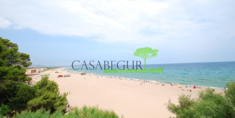 ref-894-sale-house-begur-costa-cbrava-first-line (18)