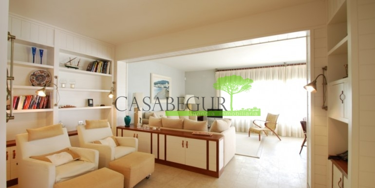 ref-894-sale-house-begur-costa-cbrava-first-line (4)