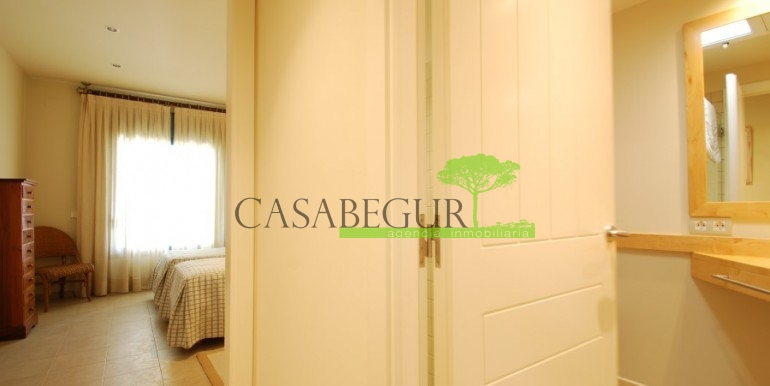 ref-894-sale-house-begur-costa-cbrava-first-line (9)