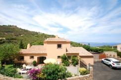 Property for sale in Aiguafreda, Begur