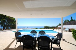 Property for sale near Aiguablava beach, Begur