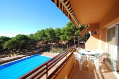 Apartment for sale in Aigua Xelida
