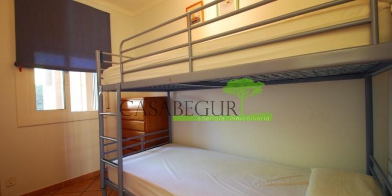 ref-918-sale-apartment-aigua-xelida-begur-costa-brava-casabegur-3
