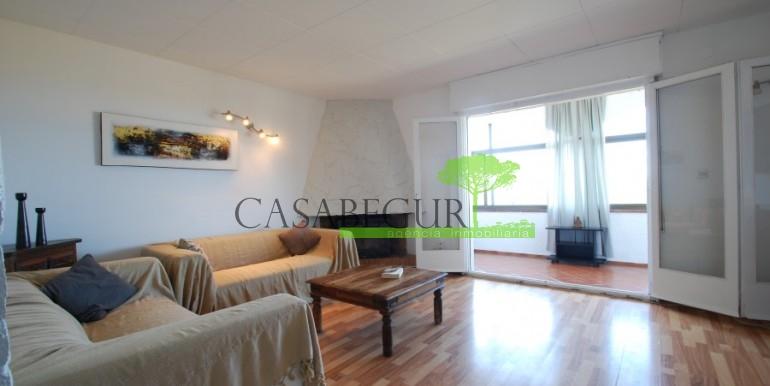 ref-920-sale-house-venta-casa-pals-mas-tomasi-costa-brava-casabegur-1