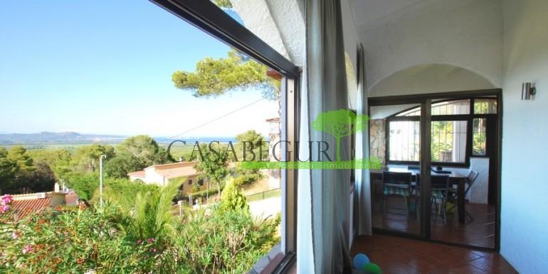 ref-920-sale-house-venta-casa-pals-mas-tomasi-costa-brava-casabegur-11