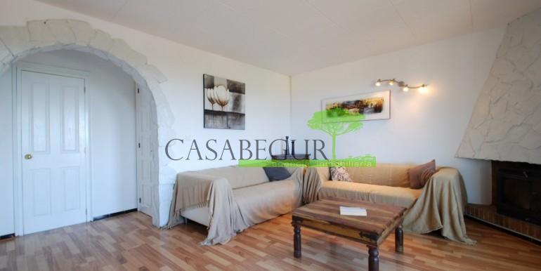 ref-920-sale-house-venta-casa-pals-mas-tomasi-costa-brava-casabegur-2