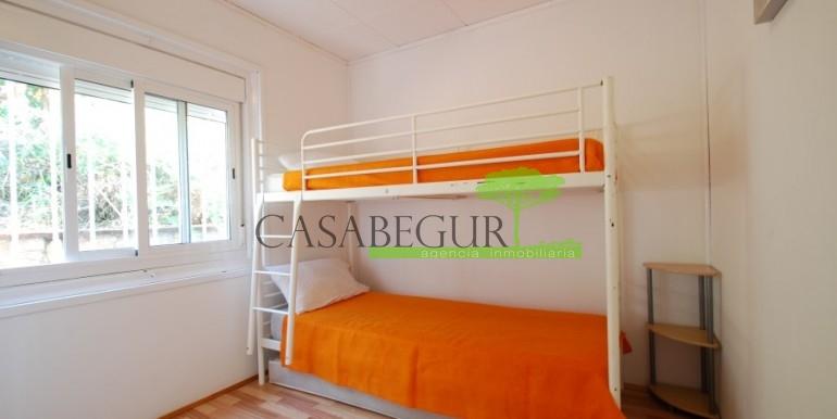ref-920-sale-house-venta-casa-pals-mas-tomasi-costa-brava-casabegur-3