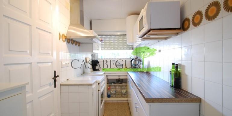 ref-920-sale-house-venta-casa-pals-mas-tomasi-costa-brava-casabegur-6