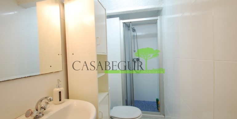 ref-920-sale-house-venta-casa-pals-mas-tomasi-costa-brava-casabegur-9