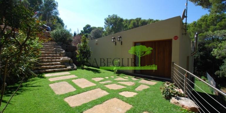ref-922-sale-house-sa-tuna-pool-casabegur-costa-brava-10