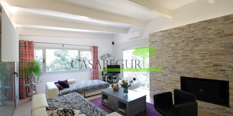 ref-922-sale-house-sa-tuna-pool-casabegur-costa-brava-15
