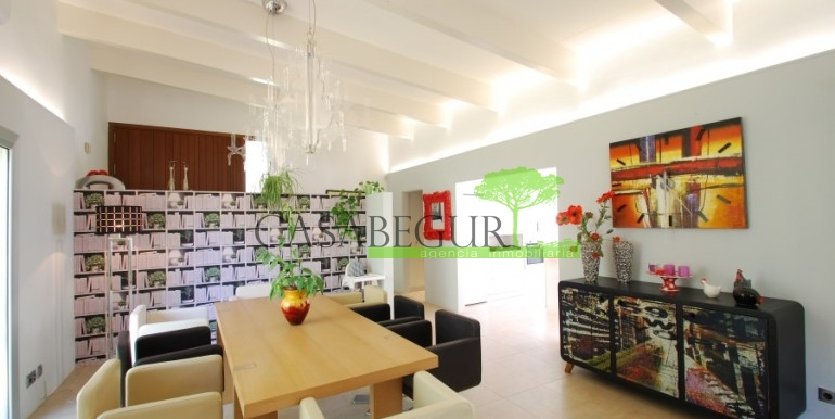 ref-922-sale-house-sa-tuna-pool-casabegur-costa-brava-16