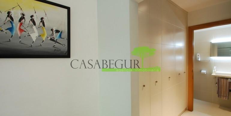 ref-922-sale-house-sa-tuna-pool-casabegur-costa-brava-17