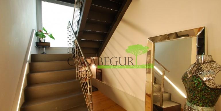 ref-922-sale-house-sa-tuna-pool-casabegur-costa-brava-18