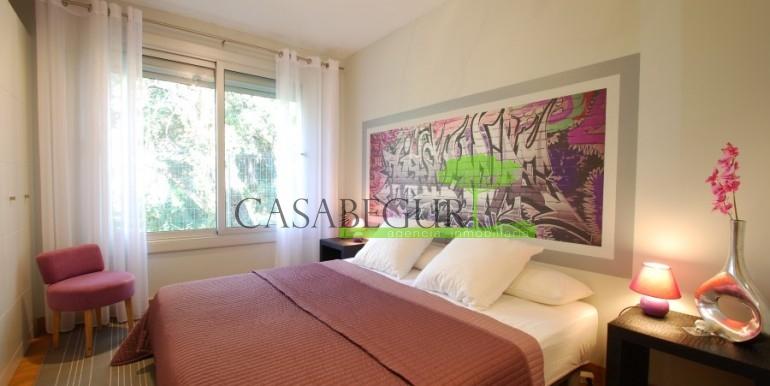 ref-922-sale-house-sa-tuna-pool-casabegur-costa-brava-19