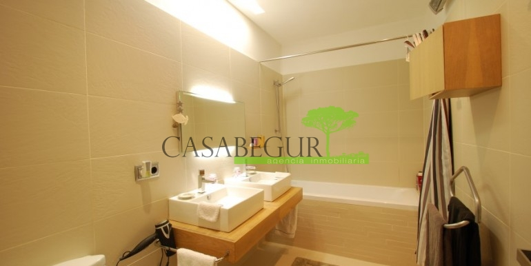 ref-922-sale-house-sa-tuna-pool-casabegur-costa-brava-20