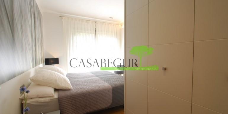 ref-922-sale-house-sa-tuna-pool-casabegur-costa-brava-21