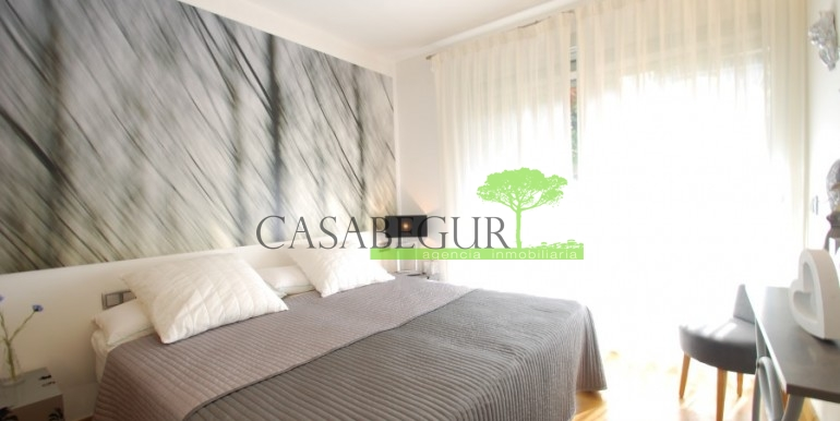 ref-922-sale-house-sa-tuna-pool-casabegur-costa-brava-22