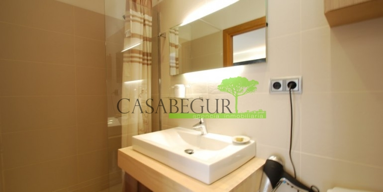 ref-922-sale-house-sa-tuna-pool-casabegur-costa-brava-23