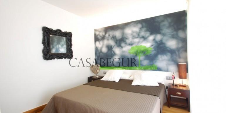 ref-922-sale-house-sa-tuna-pool-casabegur-costa-brava-24