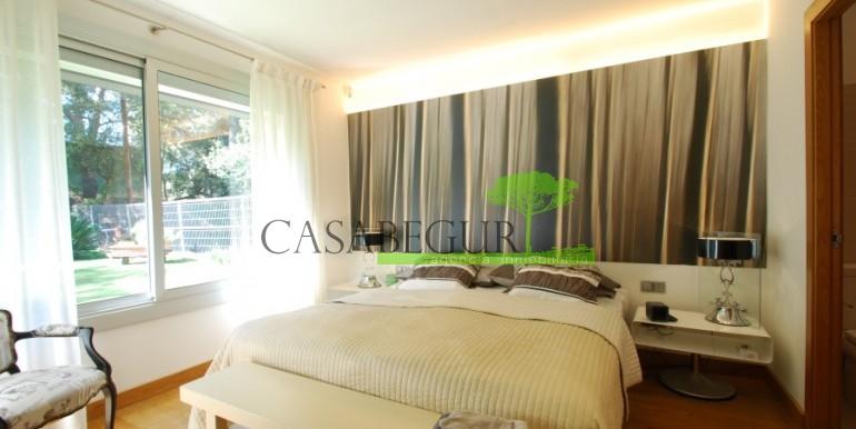 ref-922-sale-house-sa-tuna-pool-casabegur-costa-brava-25