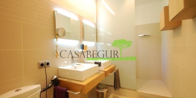 ref-922-sale-house-sa-tuna-pool-casabegur-costa-brava-26