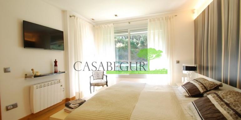 ref-922-sale-house-sa-tuna-pool-casabegur-costa-brava-27