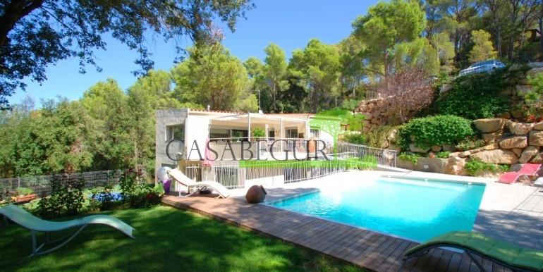 ref-922-sale-house-sa-tuna-pool-casabegur-costa-brava-29
