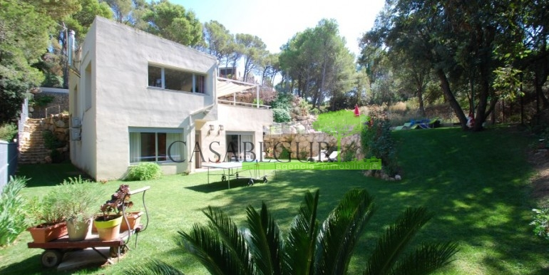 ref-922-sale-house-sa-tuna-pool-casabegur-costa-brava-3