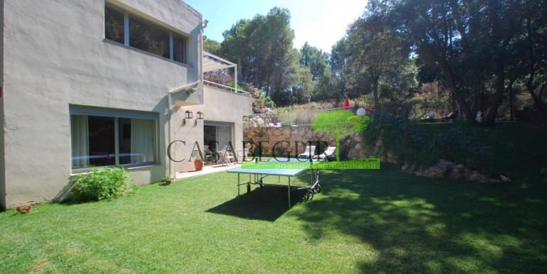 ref-922-sale-house-sa-tuna-pool-casabegur-costa-brava-4