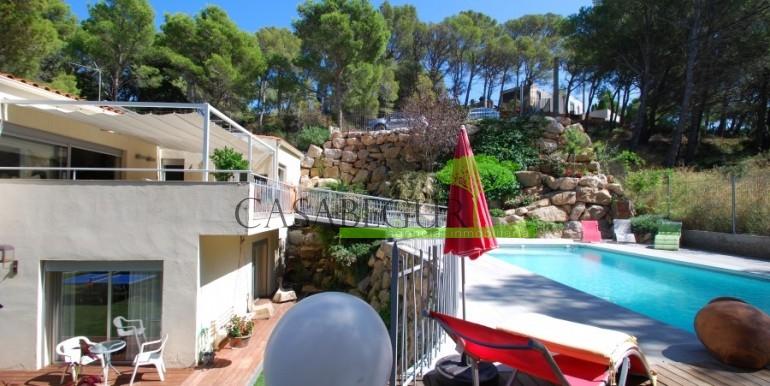 ref-922-sale-house-sa-tuna-pool-casabegur-costa-brava-6