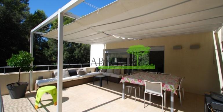 ref-922-sale-house-sa-tuna-pool-casabegur-costa-brava-8