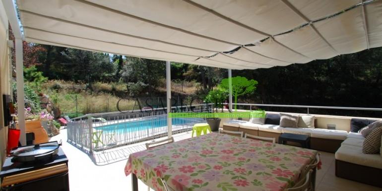 ref-922-sale-house-sa-tuna-pool-casabegur-costa-brava-9