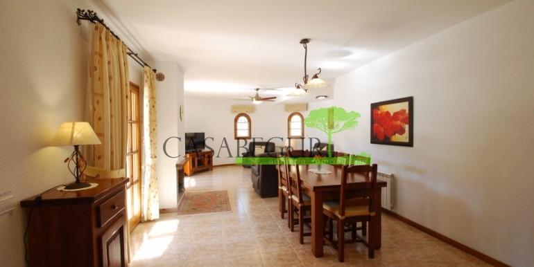 ref-926-sale-house-villa-sa-tuna-begur-sea-views-costa-brava-casabegur-13