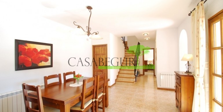 ref-926-sale-house-villa-sa-tuna-begur-sea-views-costa-brava-casabegur-15